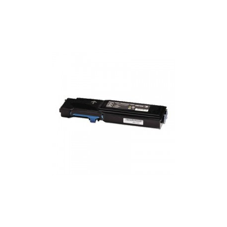 Toner Ciano Compatibile Per Xerox Phaser 106R02229