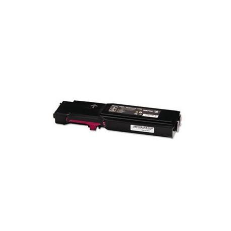 Toner Magenta Compatibile Per Xerox Phaser 106R02230