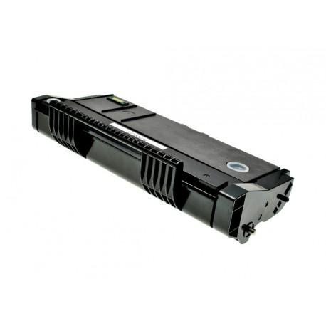 Toner Nero Compatibile Per Ricoh 407166 (SP 100LE)