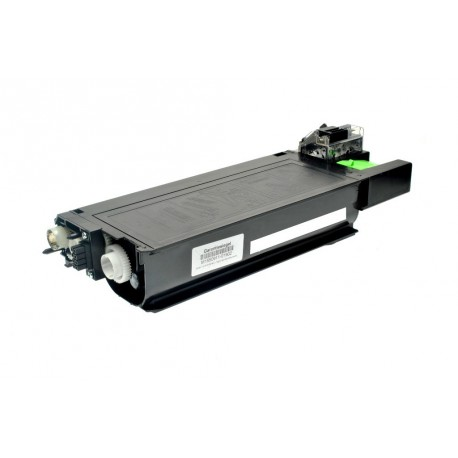 Toner Nero Compatibile Per Sharp AR-202LT