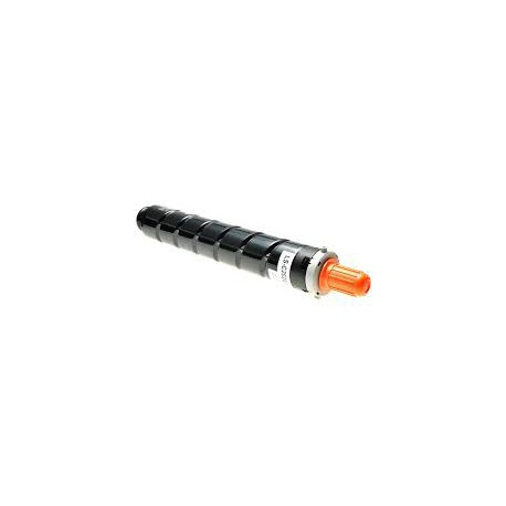 Toner Nero Compatibile Per Canon C-EXV34BK