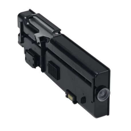 Toner Nero Compatibile Per Dell 593-BBBU