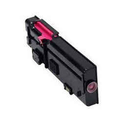 Toner Magenta Compatibile Per Dell 593-BBBS