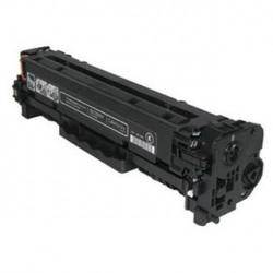 Toner Nero Compatibile Con HP CF380X (312X)
