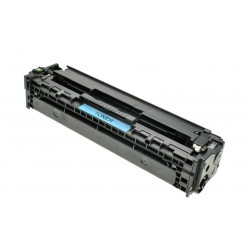 Toner Ciano Compatibile Con HP CF381A (312A)