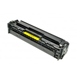 Toner Giallo Compatibile Con HP CF382A (312A)