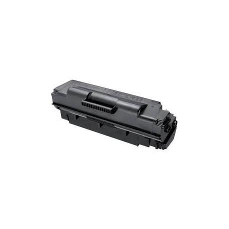 Toner Nero Compatibile Per Samsung MLT-D307E