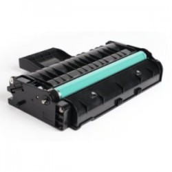 Toner Compatibile Ricoh 407254 (SP 201HE)