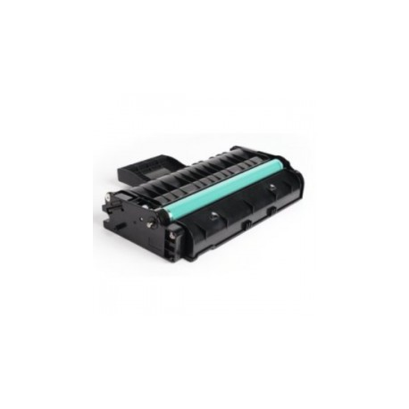 Toner Compatibile Ricoh 407254 (SP 201HE)