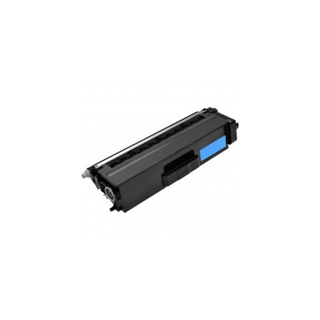 Toner Ciano Compatibile Per Brother TN-326C