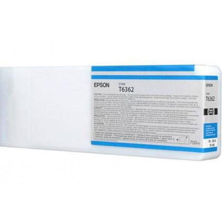 Cartuccia Compatibile Ciano C13T636200