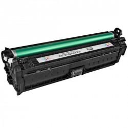 Toner Nero Compatibile Per Hp CE340A (651A)