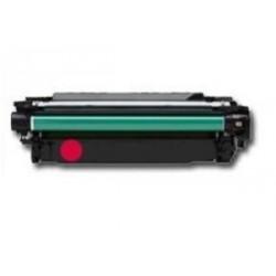 Toner Magenta Compatibile Per Hp CE343A (651A)