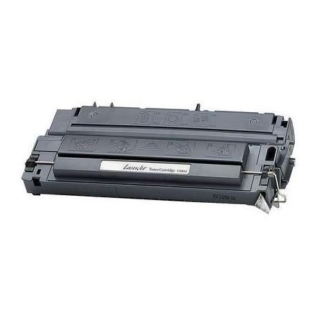Toner Nero Compatibile Con HP C3903A