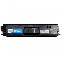 Toner Ciano Compatibile Con Brother TN-900C