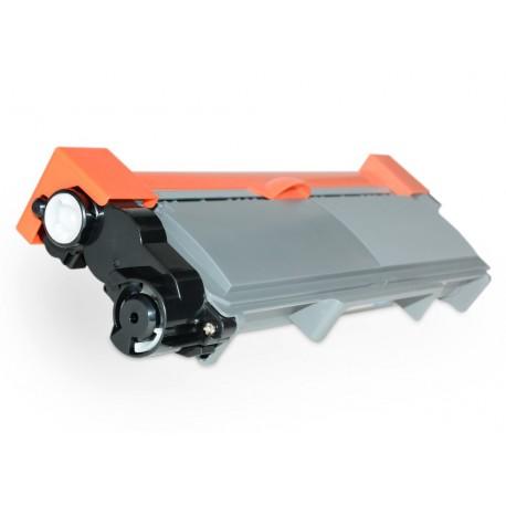 Toner Nero Compatibile Con Brother TN-2310 TN-2320