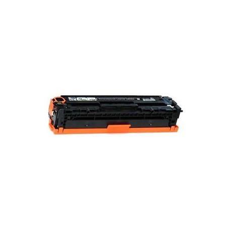 Toner Nero Compatibile Per HP CF320A (652A)