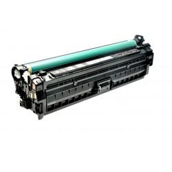 Toner Nero Compatibile Per HP CF320X (653X)