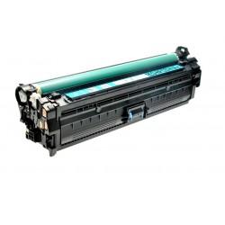Toner Ciano Compatibile Per HP CF331A (654A)