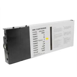 Cartuccia Compatibile Gialla Per Epson C13T606400 (T606400)