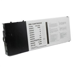 Cartuccia Compatibile Nero Light Per Epson C13T606700 (T606700)