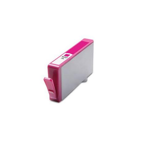 Cartuccia Compatibile Magenta Con Chip Per Hp 920XL M CD972AE