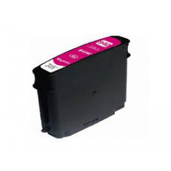 Cartuccia Compatibile Magenta Con Chip Per Hp 940M