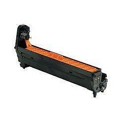 Tamburo Ciano Compatibile Con Oki 44064011
