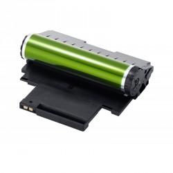 Tamburo Rigenerato Compatibile Con Samsung CLT-R406