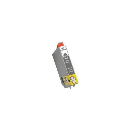 Cartuccia Compatibile Nera Matte Per Epson T0598