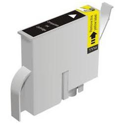 Cartuccia Compatibile Matte Black Per Epson T0348