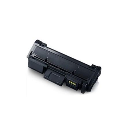 Toner Nero Compatibile Per Xerox 106R02777