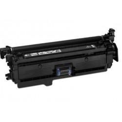 Toner Nero Compatibile Per Canon 723H (2645B002)