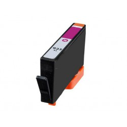 Cartuccia Compatibile Magenta Per Hp 935XL C2P25AE