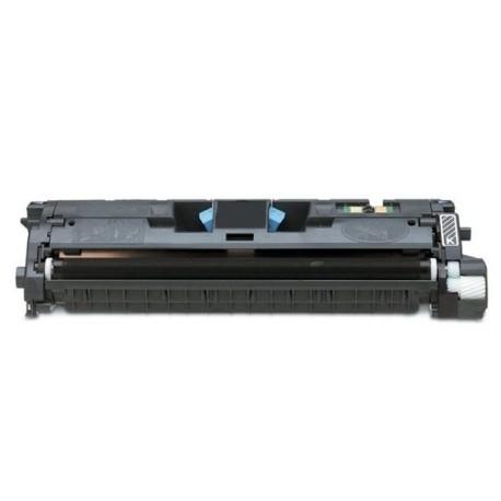 Toner Ciano Compatibile Per HP Q3961A