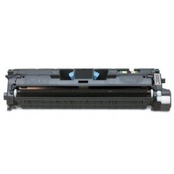 Toner Nero Compatibile Per HP Q3960A