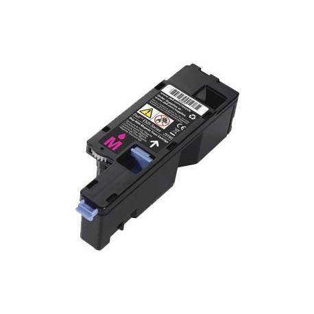 Toner Magenta Compatibile Per Dell 593-BBLZ