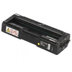 Toner Nero Compatibile Con Ricoh 407716