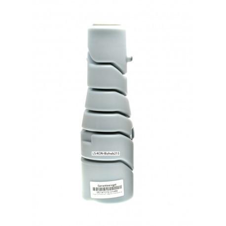 Toner Nero Compatibile Con Minolta 8938415 (TN-211)