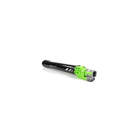 Toner Nero Compatibile Con Ricoh 841424 / 841579