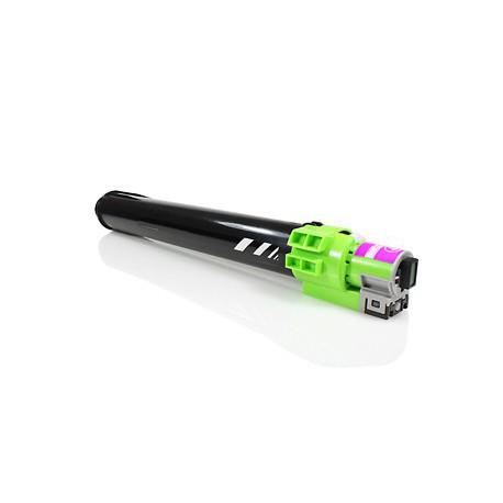 Toner Magenta Compatibile Con Ricoh 841426 / 841126