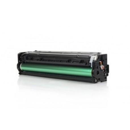 Toner Nero Compatibile Per HP 201X (CF400X)