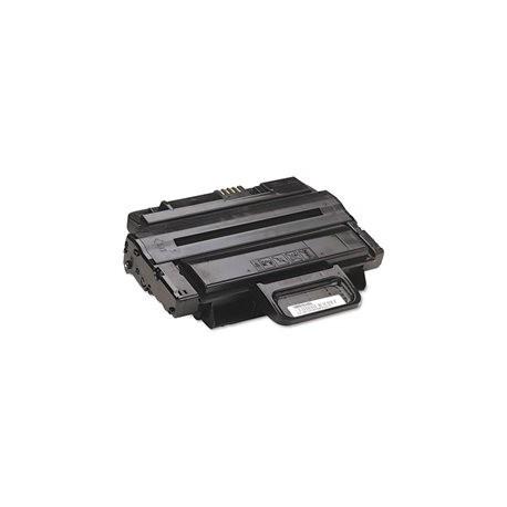 Toner Nero Compatibile Per Xerox 106R01374