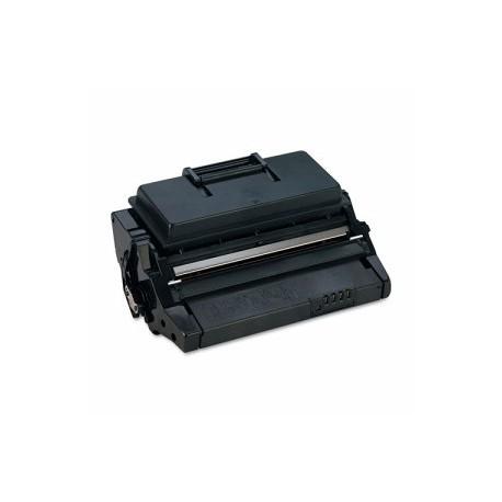 Toner Nero Compatibile Per Xerox 106R01149