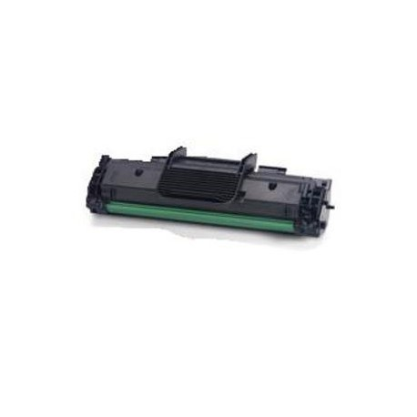 Toner Nero Compatibile Per Xerox 113R00730