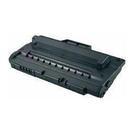 Toner Nero Compatibile Per Type 2285