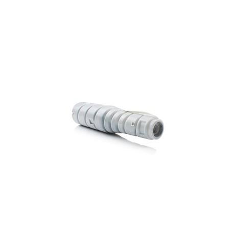 Toner Nero Compatibile Con Minolta A202050 (TN-414)