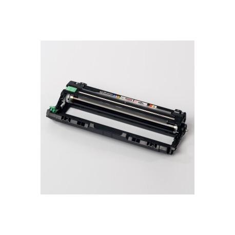 Tamburo Nero Compatibile Per Brother DR-241BK