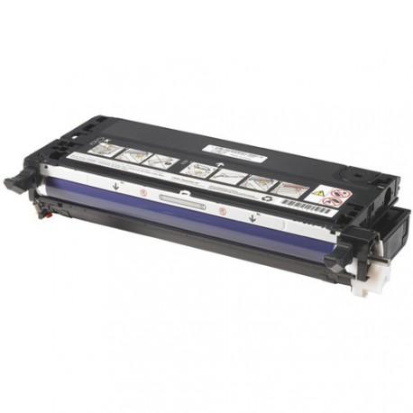 Toner Nero Compatibile Per Dell 593-10170