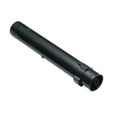 Toner Nero Compatibile Per Epson C13S050198